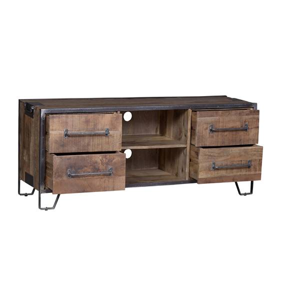 Angels TV kast € 699,= 150x45x60